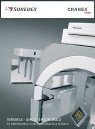 scarica la brochure - Radiologia Italia Srl