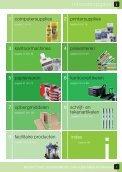 Het Groene Boek - Page 3