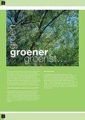 Het Groene Boek - Page 4