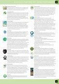 Het Groene Boek - Page 7