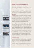 Årsrapport 2001 - Carnegie Kapitalforvaltning - Page 4