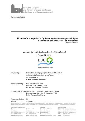 Download PDF - Hornemann Institut