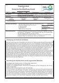 Download PDF - Hornemann Institut - Seite 2