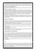 Download PDF - Hornemann Institut - Seite 3