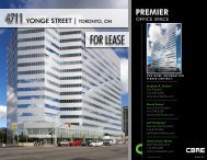 4711 FOR LEASE