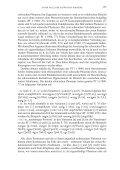 In der Falle der schwachen Phoneme: der PhonologIsche status der ... - Seite 3