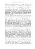 In der Falle der schwachen Phoneme: der PhonologIsche status der ... - Seite 7