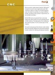 Sawing CNC Cutting Drilling Routing Custom ... - Falco Depo Udvar