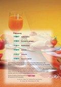 Diät-Katalog zum Download - GV-Partner - Seite 2