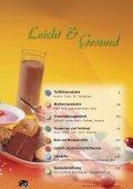 Diät-Katalog zum Download - GV-Partner - Seite 3