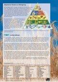Diät-Katalog zum Download - GV-Partner - Seite 4