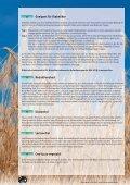 Diät-Katalog zum Download - GV-Partner - Seite 5