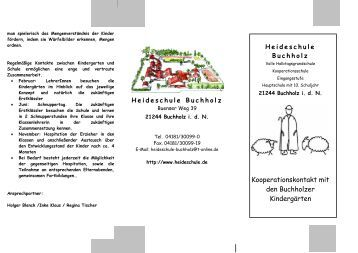 kindergarten kids in bewegung kooperation sportverein und. Black Bedroom Furniture Sets. Home Design Ideas
