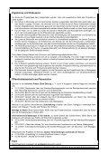 Projektkennblatt Deutschen Bundesstiftung Umwelt 23679 43/0 - Page 2