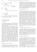 Characterization of hemolytic activity of 3-alkylpyridinium polymers ... - Page 2