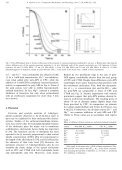 Characterization of hemolytic activity of 3-alkylpyridinium polymers ... - Page 4