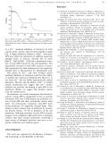 Characterization of hemolytic activity of 3-alkylpyridinium polymers ... - Page 5