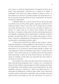 MENINO NÃO CHORA E MENINA NÃO BRIGA ... - Itaporanga.net - Page 6