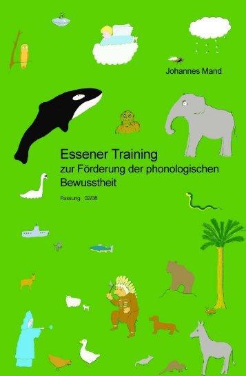 download handbuch - Johannes-mand.de