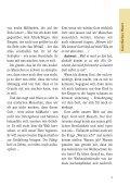Pfarrbrief Advent 2009 - Kirche Annweiler - Seite 3