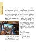 Pfarrbrief Advent 2009 - Kirche Annweiler - Seite 4