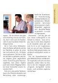 Pfarrbrief Advent 2009 - Kirche Annweiler - Seite 7