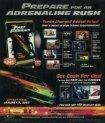RUSSELL - Cineplex.com - Page 4