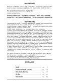 Hella - MAINA SpA - Page 2