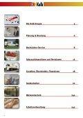 können Sie online im Katalog blättern - Kolb - Page 4