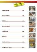 können Sie online im Katalog blättern - Kolb - Page 5