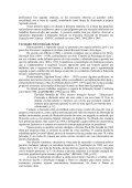 um estudo sobre a educação sexual apresentada nos ... - FaE - Page 2
