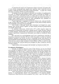 um estudo sobre a educação sexual apresentada nos ... - FaE - Page 3