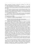 um estudo sobre a educação sexual apresentada nos ... - FaE - Page 4