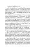 um estudo sobre a educação sexual apresentada nos ... - FaE - Page 5