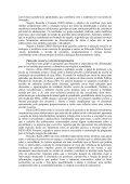 um estudo sobre a educação sexual apresentada nos ... - FaE - Page 6