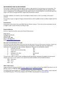 Download the Australian Syllabus for Bronze and ... - RSCM Australia - Page 2