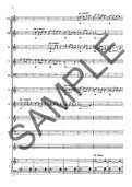 Untitled - RSCM Music Direct - Page 4