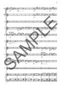 Untitled - RSCM Music Direct - Page 5