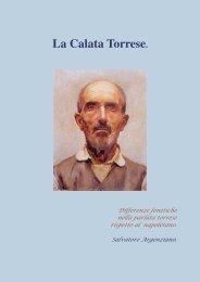 La Calata Torrese. - Vesuvioweb