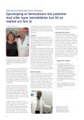 Tema: Peri-implantitis - Zendium tandpasta - Page 6