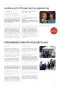 Tema: Peri-implantitis - Zendium tandpasta - Page 7