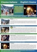 Cine latino Cinema francais Sinema turk - Kino Breitwand - Page 2
