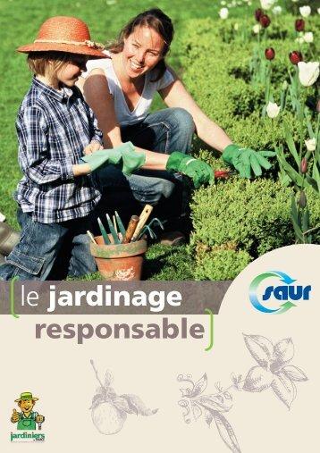 jardinage_responsable