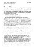 """Bericht der Unfallkommission """"Tübingen"""" - Page 5"""