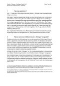 """Bericht der Unfallkommission """"Tübingen"""" - Page 7"""