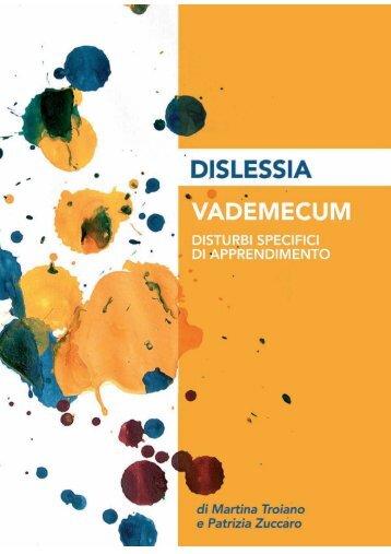 vademecum - Associazione Italiana Dislessia