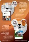 1 carton de 80 T DISCs Tassimo Professional commandé - Cofiges - Page 3