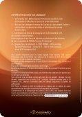 1 carton de 80 T DISCs Tassimo Professional commandé - Cofiges - Page 4