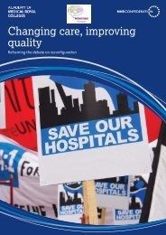 Changing-care-improving-quality