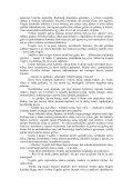 Petras Cvirka. Kasdien¡s istorijos. UOGEL Żema, linktelèjusi, ant ... - Page 4